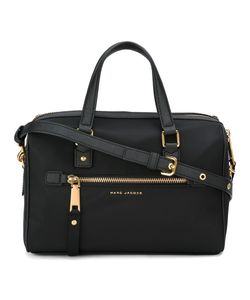 Marc Jacobs | Trooper Bauletto Tote Nylon