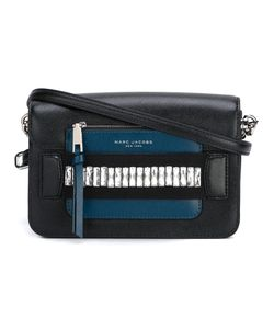 Marc Jacobs | Madison Crossbody Bag Leather