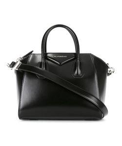 Givenchy | Small Antigona Tote Calf Leather