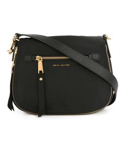 Marc Jacobs | Trooper Nomad Shoulder Bag Nylon