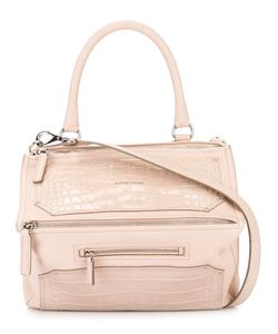 Givenchy | Medium Pandora Tote Calf Leather
