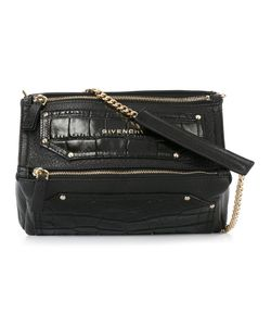 Givenchy | Mini Pandora Crossbody Bag Calf Leather