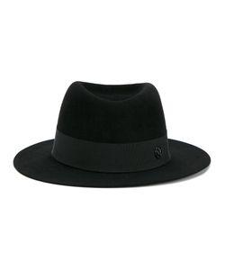 Maison Michel   Andre Hat Medium Wool Felt