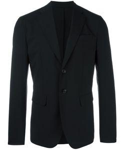 Dsquared2 | Paris Jacket 50 Virgin Wool/Spandex/Elastane/Polyester/Viscose