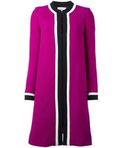 Goat | Danube Coat 6 Wool/Acetate/Polyester