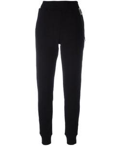 Alyx | Zipped Pockets Sweatpants Small Cotton