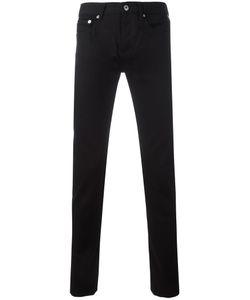 Givenchy | Cuban Fit Slim Jeans 34 Cotton/Spandex/Elastane