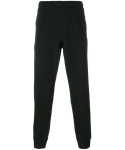 Dsquared2 | Cropped Jogging Pants Small Cotton