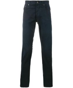 Rag & Bone | Fit 2 Jeans 32 Cotton
