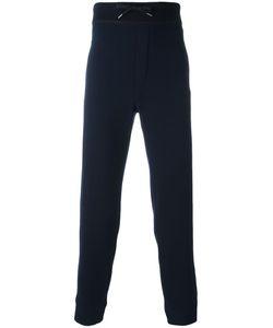 Ermanno Scervino   Tailored Slim-Fit Trousers 52 Cotton/Modal/Spandex/Elastane/Polyamide