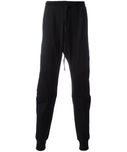 Lost & Found Rooms | Slim Sweatpants Small Cotton