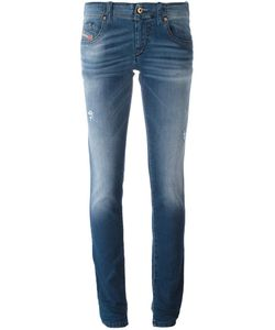 Diesel | Grupe Jeans 29 Cotton/Polyester/Spandex/Elastane