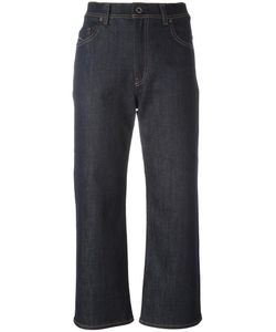 Diesel Black Gold | Type Jeans 28 Cotton/Polyester/Spandex/Elastane