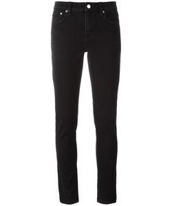 Michael Michael Kors | Skinny Jeans 6 Cotton/Polyester/Spandex/Elastane