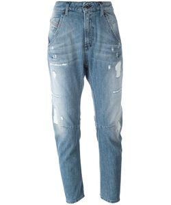 Diesel | Fayza Jeans 30/32 Cotton