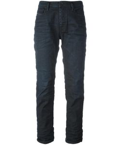 Diesel | Rizzone Jeans 23 Lyocell/Cotton/Spandex/Elastane