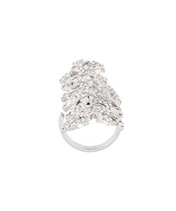 Federica Tosi | Stars Knuckle Ring