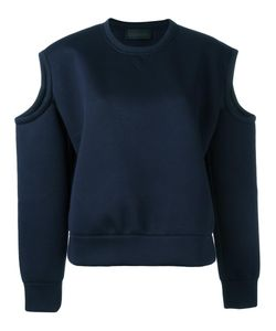 Diesel Black Gold | Fela Sweatshirt Small Viscose