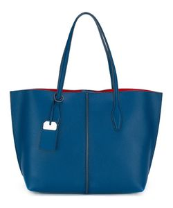 Tod'S | Shopper Tote Leather