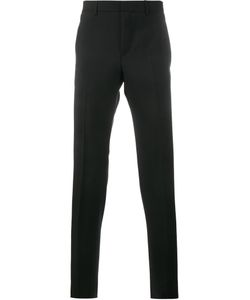 Givenchy | Suit Trousers 46 Wool/Mohair/Silk/Cotton