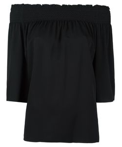 Theory | Elistaire Blouse 2 Silk