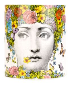 FORNASETTI | Scented Candle