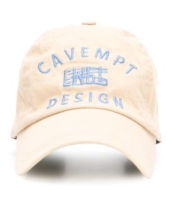 C.E. | Casual Yacht Cap Cotton