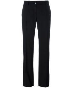 Dolce & Gabbana | Tailored Trousers 36 Spandex/Elastane/Virgin Wool
