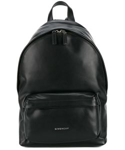 Givenchy | Classic Backpack Calf Leather/Cotton