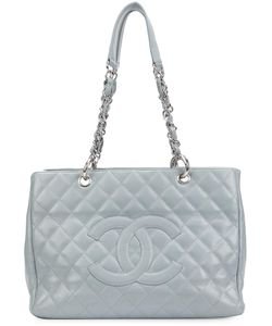 Chanel Vintage | Grand Shopping Tote