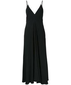 Christopher Esber   Paraty Dress 6 Polyester/Spandex/Elastane