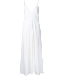 Christopher Esber   Paraty Dress 8 Polyester/Spandex/Elastane