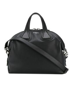 Givenchy | Nightingale Tote Calf Leather/Cotton
