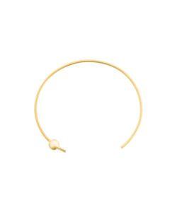 MARIA BLACK | Orion Choker Necklace