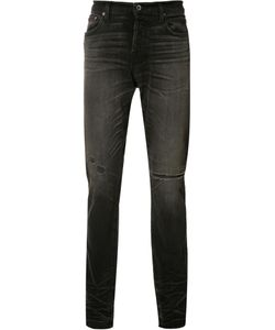 BALDWIN | My Jeans 33 Cotton/Polyurethane