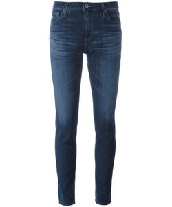 AG JEANS | Prima Jeans 32 Cotton/Polyester/Polyurethane