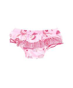 Sunuva | Mini Cupcake Nappy Panties