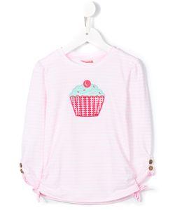 Sunuva | Mini Cupcake Rash Vest