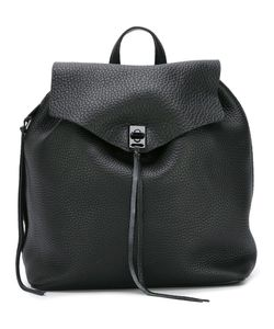 Rebecca Minkoff | Darren Backpack Leather