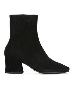 DORATEYMUR   Sybilek Boots 37 Leather/Suede