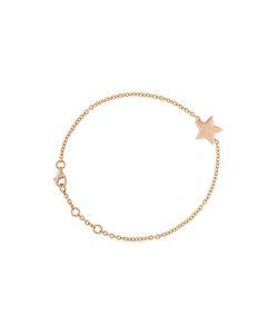 Alinka | Stasia Bracelet