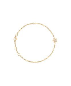 Alinka | Stasia Mini Diamond Bracelet