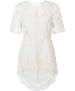 Alice McCall | We Found Love Dress 8 Polyester