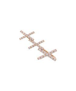 Alinka | Katia Diamond Cuff Earring