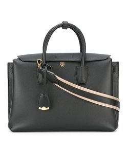MCM | Milla Large Tote Leather