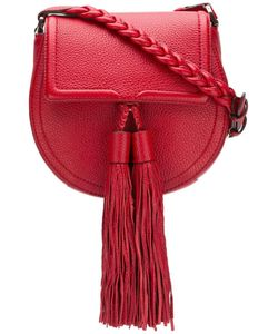 Rebecca Minkoff | Isobel Crossbody Bag Leather