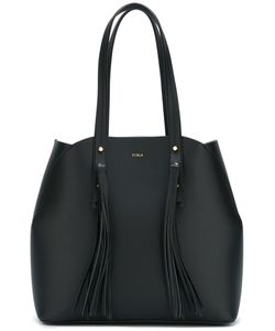 Furla | Aurora Tote Leather