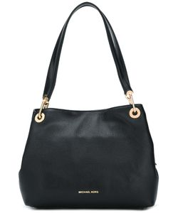 Michael Michael Kors | Raven Shoulder Bag Calf Leather