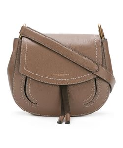 Marc Jacobs | Mini Maverick Crossbody Bag Calf Leather