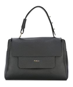 Furla | Capriccio Medium Tote Leather